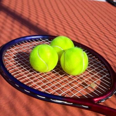tenis-e1522509197876.jpg